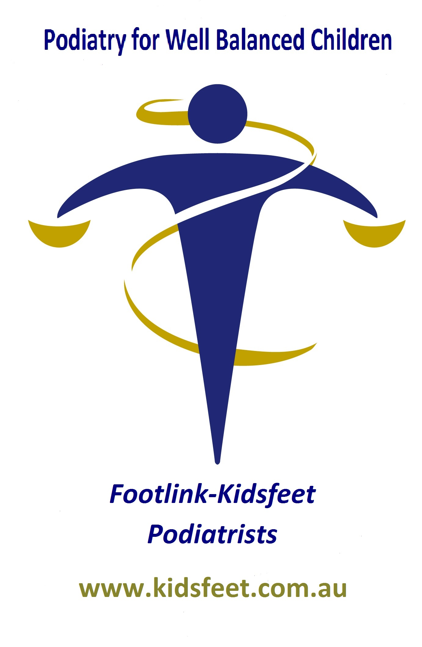 Foot Link Podiatrists