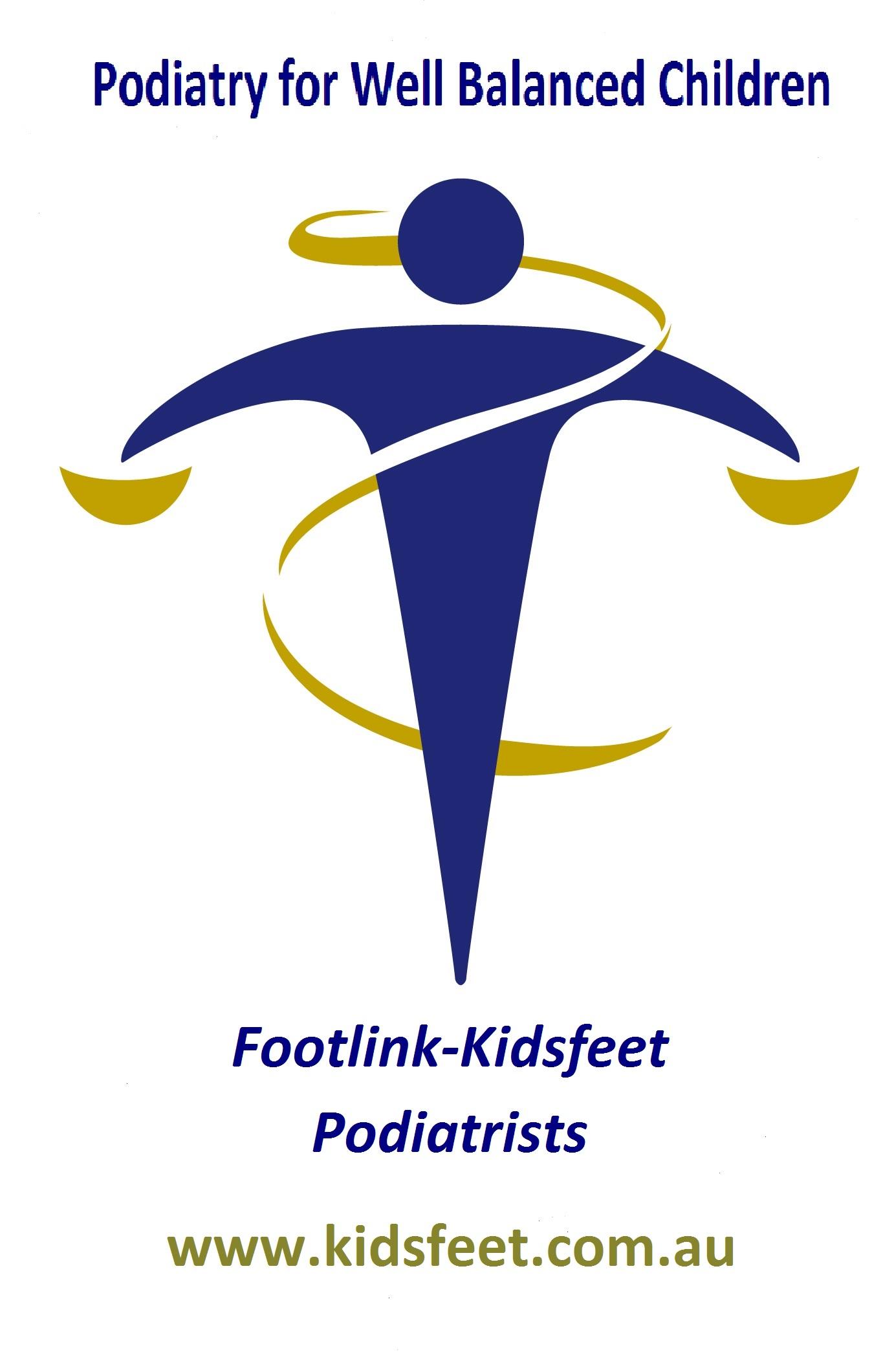 Foot Link Podiatrists